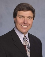 Wayne Westcott, Ph.D.