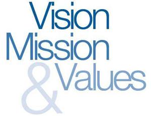 mission-statement300W